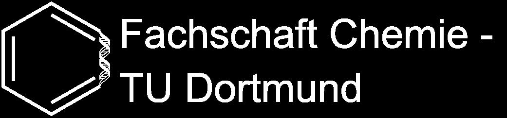 Fachschaft Chemie TU Dortmund